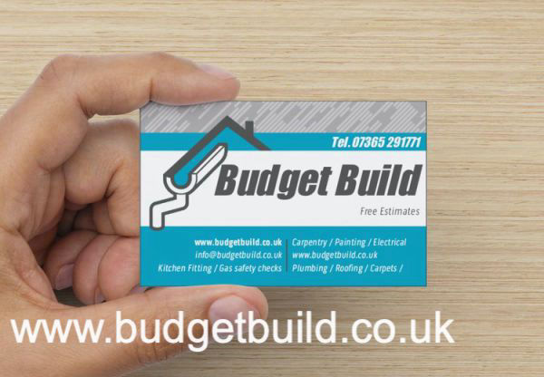 Budget build buidling for landlords, garden clean patio wash , garden fences